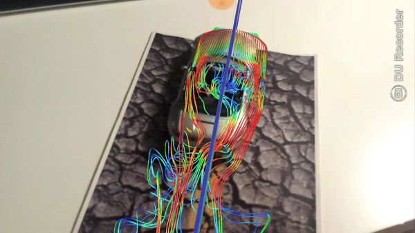 Unsteady-Aerodynamic-Simulation-Augmented-Reality-Losurdo-FetchCFD-View-022.jpg