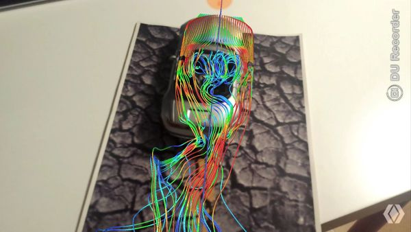 Unsteady-Aerodynamic-Simulation-Augmented-Reality-Losurdo-FetchCFD-View-023.jpg