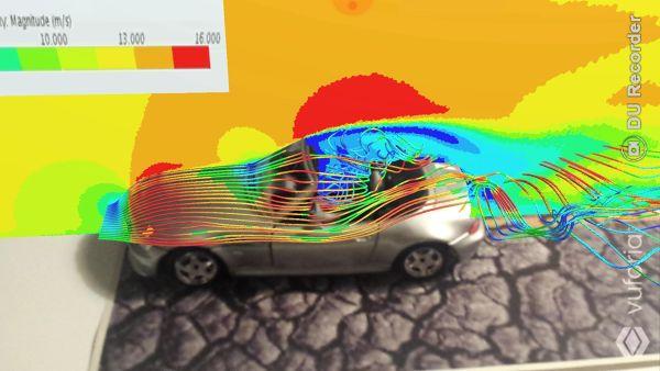 Unsteady-Aerodynamic-Simulation-Augmented-Reality-Losurdo-FetchCFD-View-028.jpg