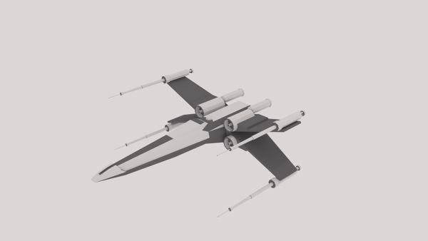 Xwing-CAD-Rendering.jpg