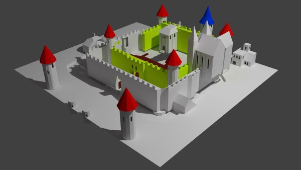 Castle-CAD-Model.jpg