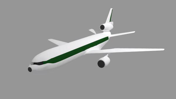 DC10-gb.jpg