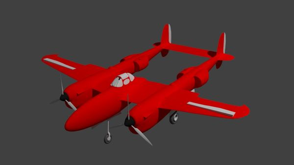 P-38-Aircraft.jpg