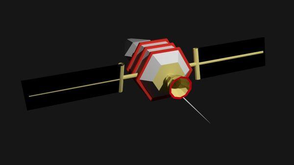 Satellite-Probe.jpg
