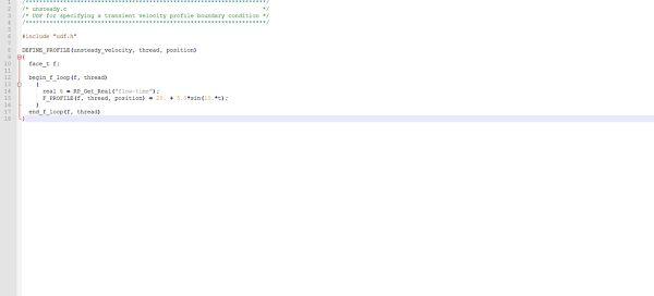 Unsteady-velocity-Profile-user-Defined-function-Fluent-2.jpg