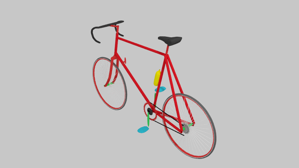 Bicycle-2.png
