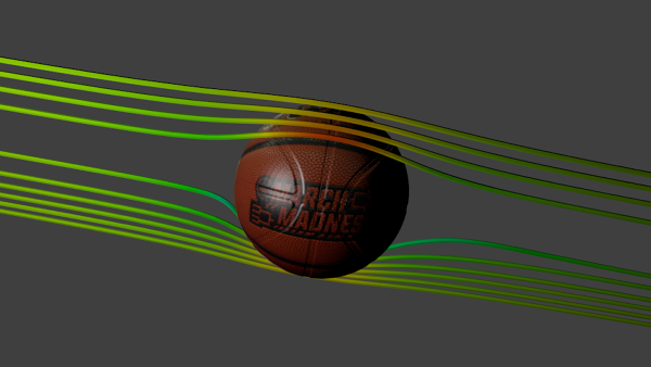 Basketball-Simulation-March-Madness-FetchCFD.png