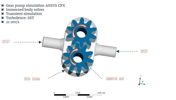 External-Gear-Pump-Simulation-Problem-Description-FetchCFD.jpg