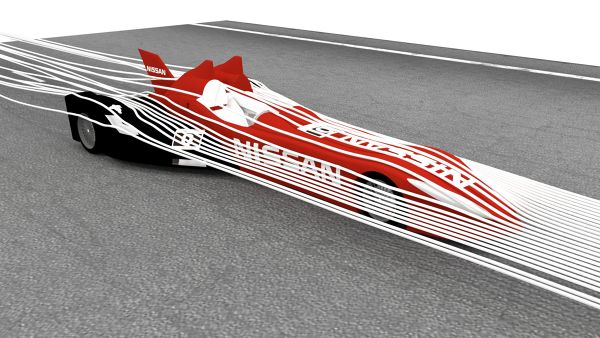 Nissan-DeltaWing-Simulation-Rendering-Blender-View2-FetchCFD.jpg