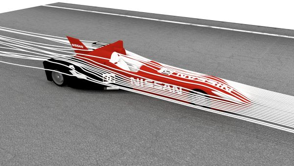 Nissan-DeltaWing-Simulation-Rendering-Blender-View5-FetchCFD.jpg.jpg