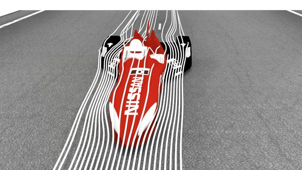 Nissan-DeltaWing-Simulation-Rendering-Blender-View3-FetchCFD.jpg.jpg