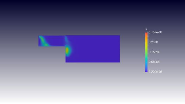 Simulation-Oscillating-Inlet-Arbitrarily-Coupled-Mesh-Interface-OpenFOAM-Turbulent-Kinetic-Energy-FetchCFD-0004.jpg