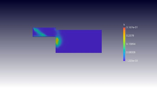Simulation-Oscillating-Inlet-Arbitrarily-Coupled-Mesh-Interface-OpenFOAM-Turbulent-Kinetic-Energy-FetchCFD-0006.jpg