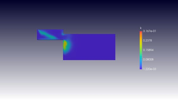 Simulation-Oscillating-Inlet-Arbitrarily-Coupled-Mesh-Interface-OpenFOAM-Turbulent-Kinetic-Energy-FetchCFD-0008.jpg
