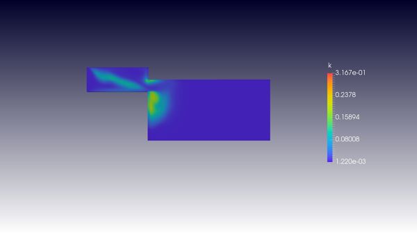 Simulation-Oscillating-Inlet-Arbitrarily-Coupled-Mesh-Interface-OpenFOAM-Turbulent-Kinetic-Energy-FetchCFD-0010.jpg
