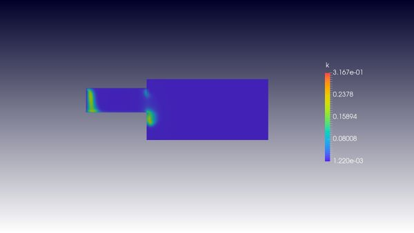 Simulation-Oscillating-Inlet-Arbitrarily-Coupled-Mesh-Interface-OpenFOAM-Turbulent-Kinetic-Energy-FetchCFD-0002.jpg