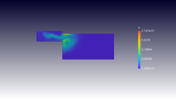 Simulation-Oscillating-Inlet-Arbitrarily-Coupled-Mesh-Interface-OpenFOAM-Turbulent-Kinetic-Energy-FetchCFD-0014.jpg