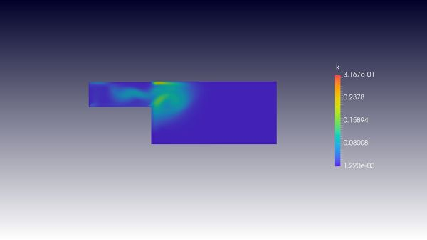 Simulation-Oscillating-Inlet-Arbitrarily-Coupled-Mesh-Interface-OpenFOAM-Turbulent-Kinetic-Energy-FetchCFD-0016.jpg