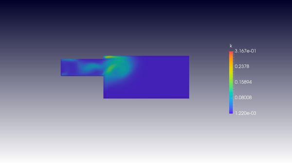 Simulation-Oscillating-Inlet-Arbitrarily-Coupled-Mesh-Interface-OpenFOAM-Turbulent-Kinetic-Energy-FetchCFD-0017.jpg