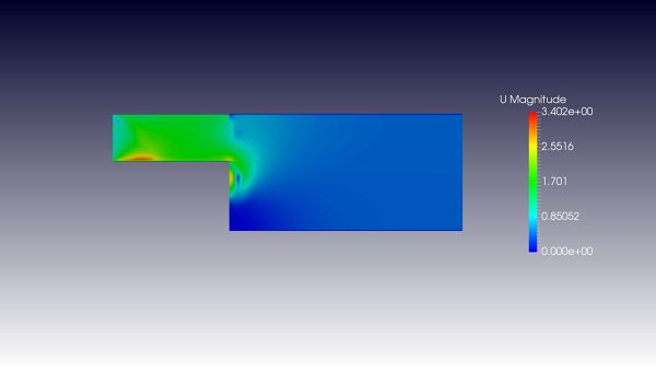 Simulation-Oscillating-Inlet-Arbitrarily-Coupled-Mesh-Interface-OpenFOAM-Velocity-FetchCFD-0004.jpg