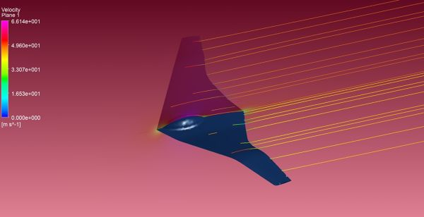 UAV-Concept-CFD-Simulation-ANSYS-Fluent-FetchCFD.jpg
