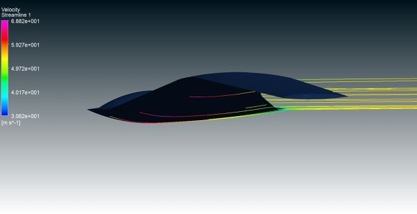 UAV-Concept-CFD-Simulation-ANSYS-Fluent-FetchCFD-View-3.jpg