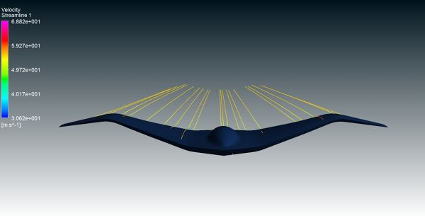 UAV-Concept-CFD-Simulation-ANSYS-Fluent-FetchCFD-View-6.jpg