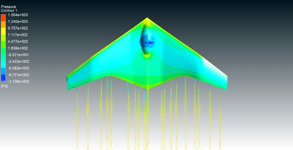 UAV-Concept-CFD-Simulation-ANSYS-Fluent-FetchCFD-View-7.jpg