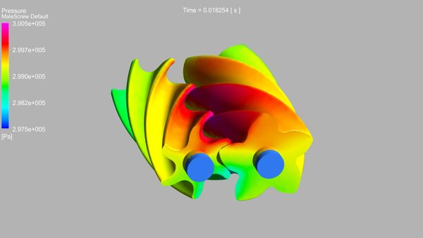 Screw-Compressor-CFD-Simulation-Pressure-Surface-Contour-FetchCFD.jpg
