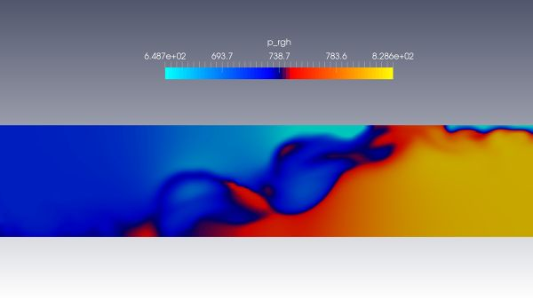 Two-Fluid-Mixing-Simulation-OpenFOAM-Pressure-FetchCFD-Animation.0048.jpg