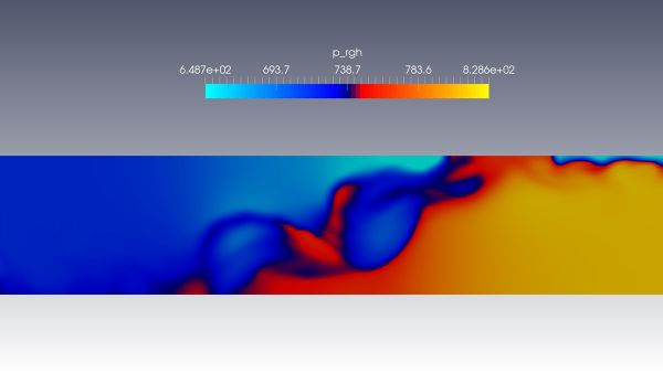 Two-Fluid-Mixing-Simulation-OpenFOAM-Pressure-FetchCFD-Animation.0049.jpg