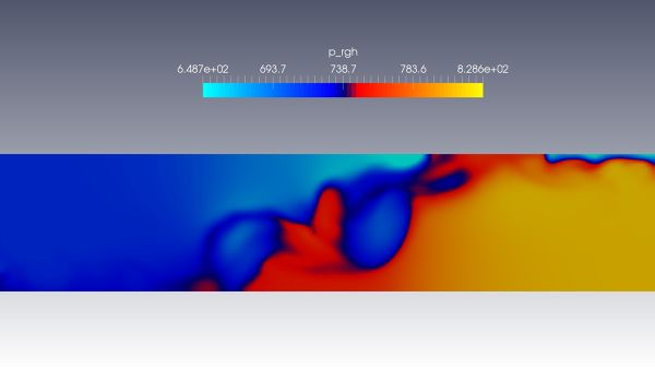 Two-Fluid-Mixing-Simulation-OpenFOAM-Pressure-FetchCFD-Animation.0050.jpg