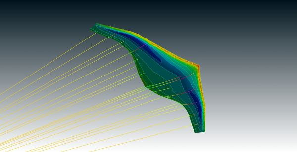 UAV-Concept-CFD-Simulation-ANSYS-Fluent-Pressure-Contour-Velocity-Streamlines-FetchCFD-Bottom-View.jpg