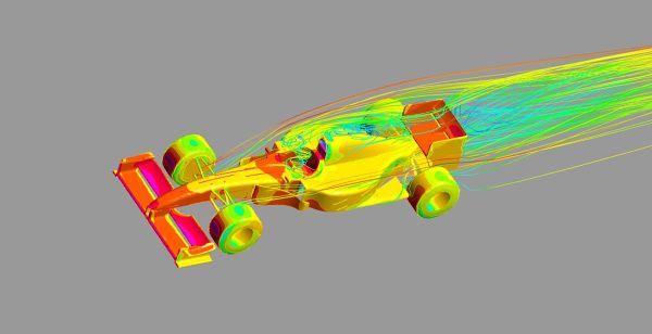 Formula-One-F1-Race-Car-CFD-Simulation-FetchCFD-Thumbnail-2.jpg