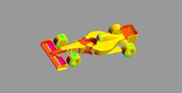Formula-One-F1-Race-Car-CFD-Simulation-FetchCFD-Thumbnail-3.jpg
