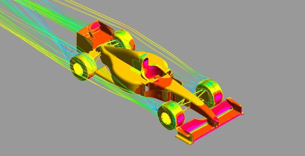 Formula-One-F1-Race-Car-CFD-Simulation-FetchCFD-Thumbnail-5.jpg