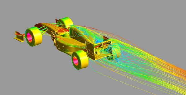 Formula-One-F1-Race-Car-CFD-Simulation-FetchCFD-Thumbnail-6.jpg