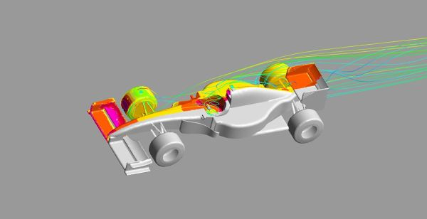 Formula-One-F1-Race-Car-CFD-Simulation-FetchCFD-Thumbnail-8.jpg