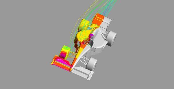 Formula-One-F1-Race-Car-CFD-Simulation-FetchCFD-Thumbnail-9.jpg