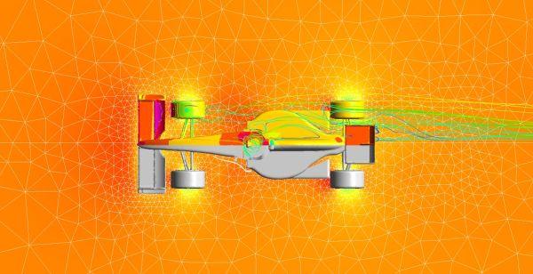 Formula-One-F1-Race-Car-CFD-Simulation-FetchCFD-Thumbnail-11.jpg