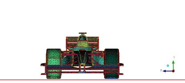 Formula-One-F1-Race-Car--CFD-Simulation-Mesh-Front-View.jpg