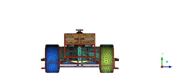 Formula-One-F1-Race-Car--CFD-Simulation-Mesh-Rear-View.jpg