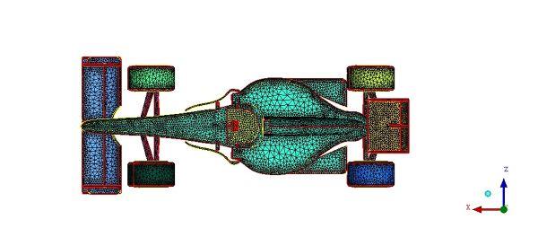 Formula-One-F1-Race-Car--CFD-Simulation-Mesh-Top-View.jpg