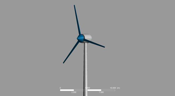 Wind Turbine ANSYS CFX zoom.jpg