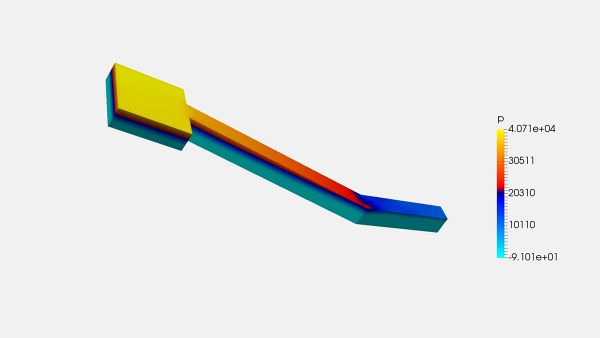 Water-Channel-CFD-Simulation-OpenFOAM-Pressure-time-40s-FetchCFD-FHD.jpg