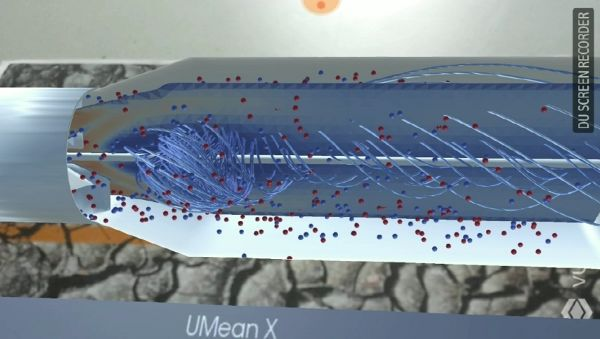 Particle Swirler 04.jpg