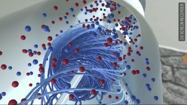 Particle Swirler 16.jpg