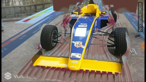 F4 Car 000275.jpg