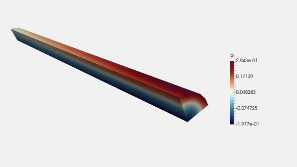 Pipe-Swirling-Flow-CFD-Simulation-OpenFOAM-Pressure-Contour-FetchCFD.jpg
