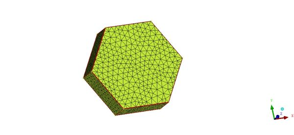 Hexagon-Shape-Mesh.JPG